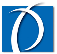 Dorwarth & Partner Logo